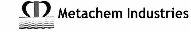 metachem logo