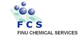 Finu Chemical Services Logo