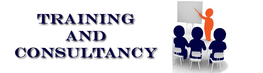Training-And-Consultancy