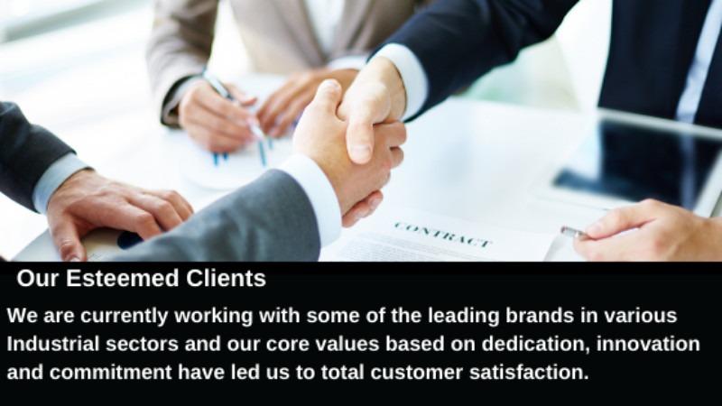 Client-Page
